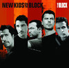 featured artist New Kids On The Block