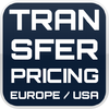 D.G.A. Meijer - Transfer Pricing Made Mobile kunstwerk