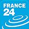 Get the FRANCE 24 – L